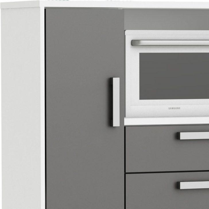 Minikuche Obi Preiswert Vw Beach Tiefe 50 Cm Kuche Ikea Stengel