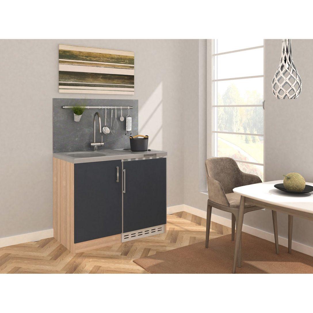Large Size of Miniküche Ohne Kühlschrank Miniküche Mit Kühlschrank 130 Cm Suche Miniküche Mit Kühlschrank Miniküche Mit Kühlschrank Roller Küche Miniküche Mit Kühlschrank