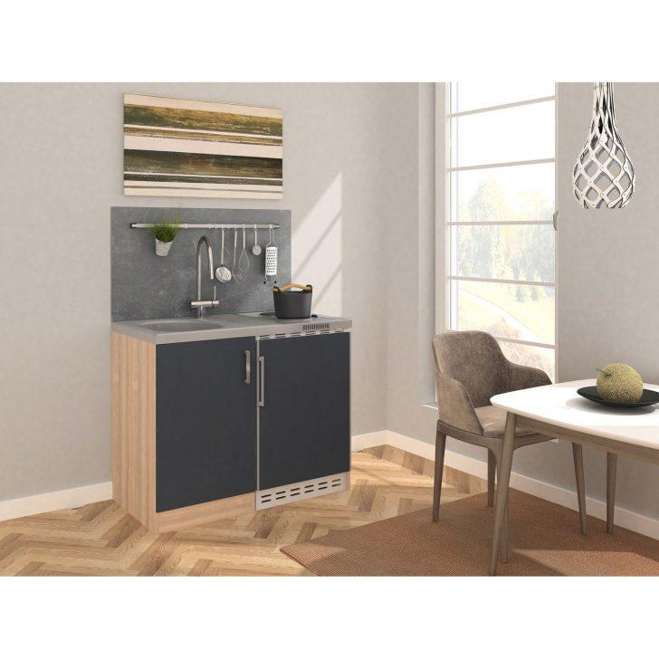 Medium Size of Miniküche Ohne Kühlschrank Miniküche Mit Kühlschrank 130 Cm Suche Miniküche Mit Kühlschrank Miniküche Mit Kühlschrank Roller Küche Miniküche Mit Kühlschrank
