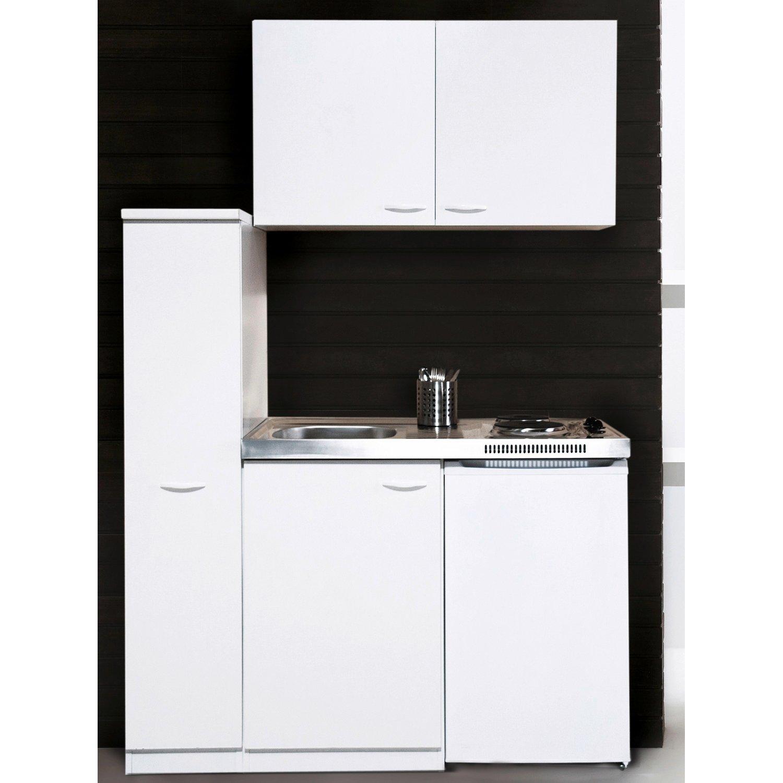 Full Size of Miniküche Ohne Kühlschrank Miniküche Mit Kühlschrank Und Mikrowelle Miniküche Mit Kühlschrank Bauknecht Miniküche Mit Kühlschrank Und Kochfeld Küche Miniküche Mit Kühlschrank