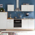 Miniküche Otto Miniküche Mit Geräten Miniküche T6.1 Miniküche Mit Elektrogeräten Küche Miniküche