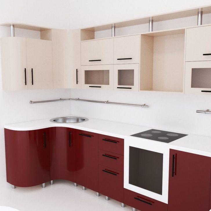 Medium Size of Miniküche Schrankküche Schrankküche Mit Backofen Schrankküche Mit Geschirrspüler Schrankküche Mit Spülmaschine Küche Schrankküche