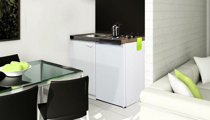 Medium Size of Miniküche Spüle Miniküche Mit Backofen Und Herdplatten Miniküche 2 M Miniküchen Küche Miniküche