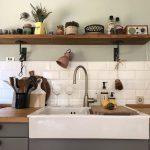 Miniküche Stengel Gebraucht Miniküche Mit Kühlschrank Miniküche Kühlschrank Geschirrspüler Miniküche Leiner Küche Miniküche