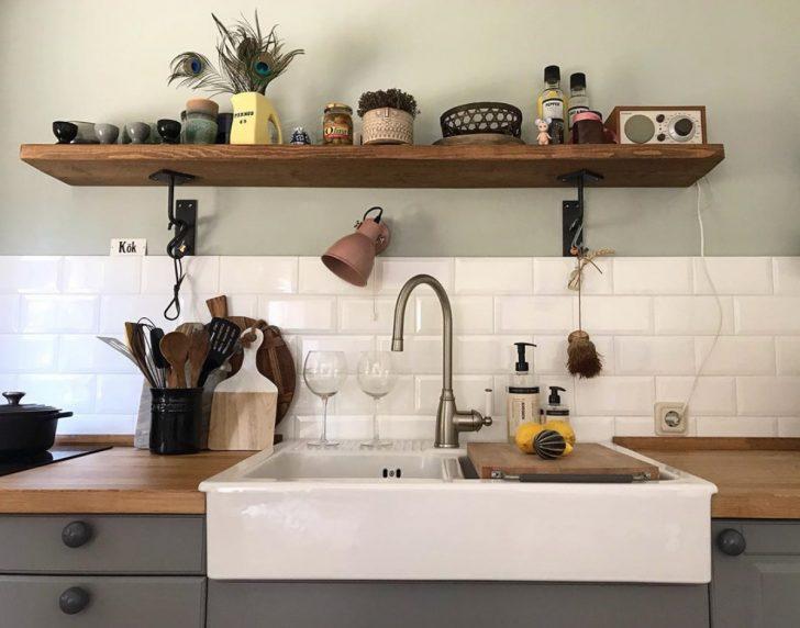 Medium Size of Miniküche Stengel Gebraucht Miniküche Mit Kühlschrank Miniküche Kühlschrank Geschirrspüler Miniküche Leiner Küche Miniküche