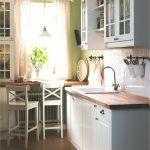 Mischbatterie Küche Günstig Kaufen Hochglanz Küche Günstig Kaufen Kleine Küche Günstig Kaufen Abfalleimer Küche Günstig Kaufen Küche Küche Günstig Kaufen