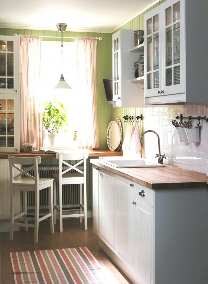 Medium Size of Mischbatterie Küche Günstig Kaufen Hochglanz Küche Günstig Kaufen Kleine Küche Günstig Kaufen Abfalleimer Küche Günstig Kaufen Küche Küche Günstig Kaufen
