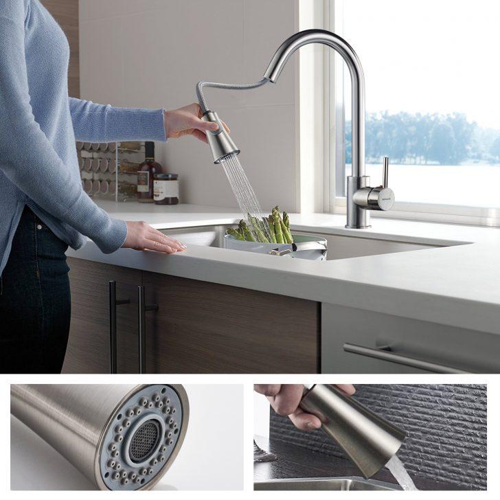Medium Size of Mischbatterie Küche Grohe Mischbatterie Küche Niederdruck Grohe Mischbatterie Küche Test Test Mischbatterie Küche Messing Küche Mischbatterie Küche