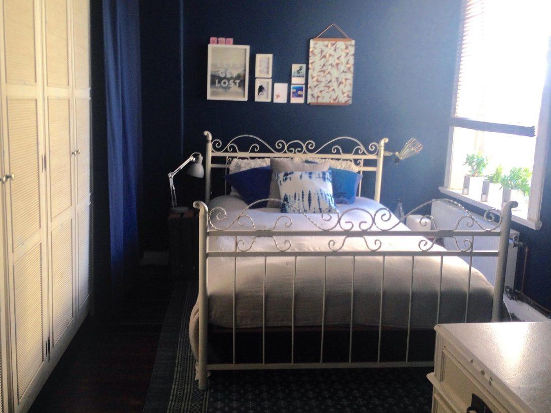 Large Size of Metallbett Bilder Ideen Couch Such Frau Fürs Bett Amazon Betten 180x200 160x200 Komplett 140 Mit Bettkasten 90x200 Landhausstil Rückenlehne Mannheim Breite Bett Metall Bett