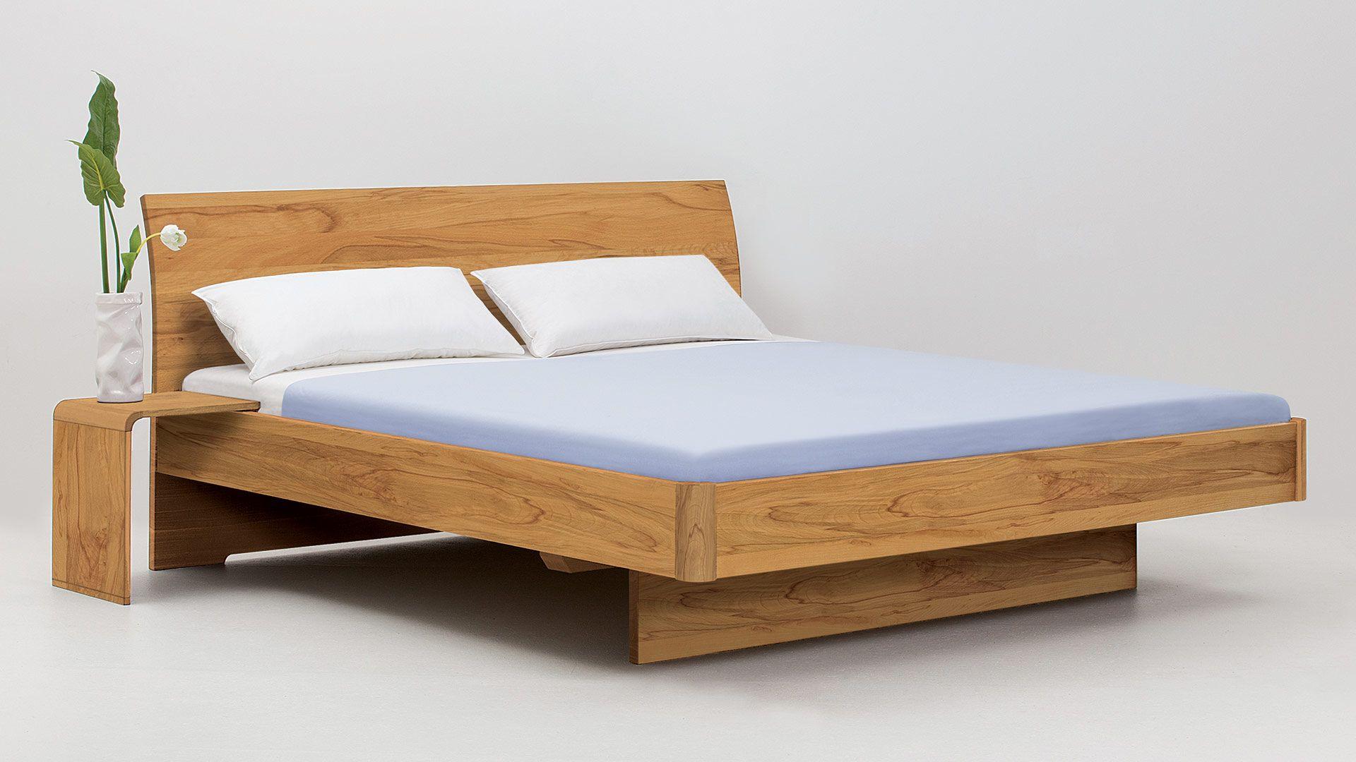 Full Size of Schwebendes Bett Mit Stauraum Günstig Luxus 180x200 Bettkasten Unterbett Bonprix Betten Platzsparend Zum Ausziehen 80x200 90x200 200x200 Skandinavisch Bett Schwebendes Bett