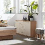 Schlafzimmer Kommoden Deckenleuchten Weißes Tapeten Sessel Wandtattoos Komplett Mit Lattenrost Und Matratze Kommode Wandlampe überbau Deckenleuchte Komplette Schlafzimmer Schlafzimmer Kommoden