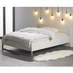 Betten Mit Matratze Und Lattenrost 140x200 Sofa Verkaufen Günstig Kaufen Günstige Designer 180x200 Flexa Regal Bock Schlafzimmer Komplett Rauch 90x200 Ebay Bett Betten Günstig Kaufen