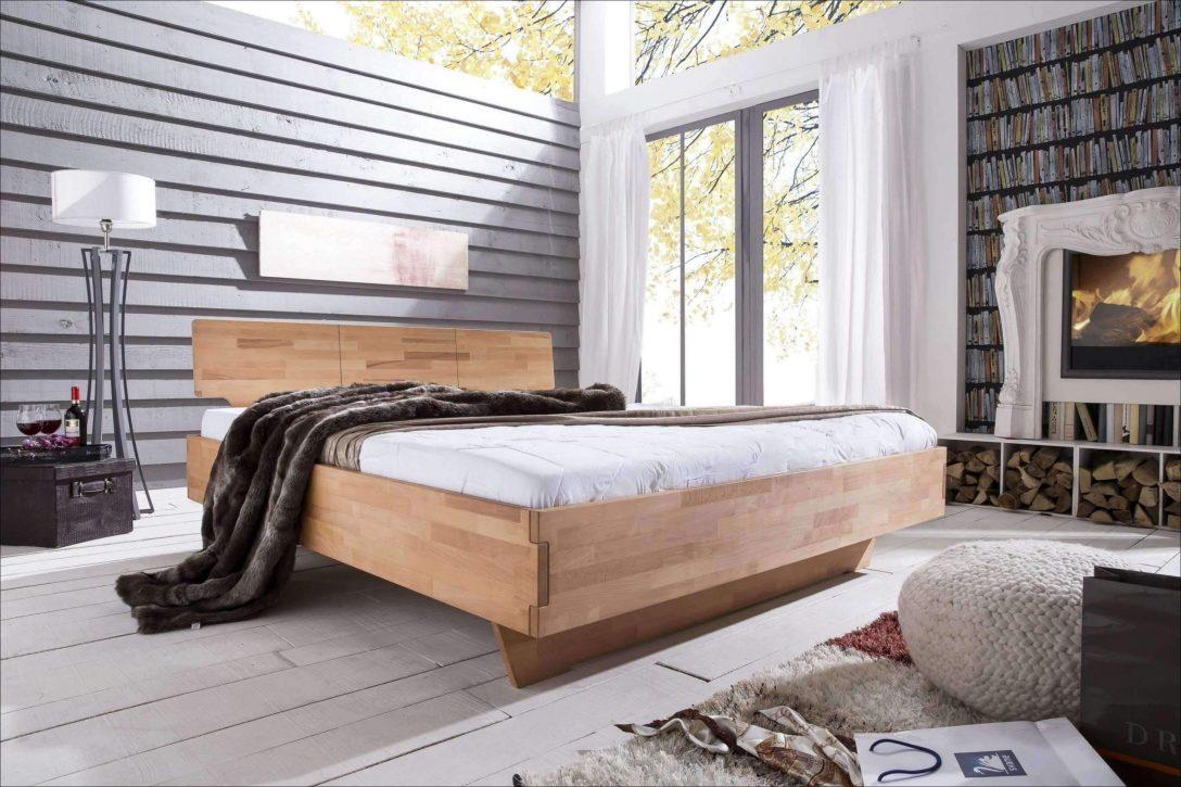Large Size of Luxus Bett Französische Betten 140x200 Ohne Kopfteil 160x200 Mit Lattenrost Tojo Antik Komplett Sofa Bettfunktion Bette Badewanne Schlafzimmer 180x200 Steens Bett Luxus Bett