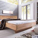 Luxus Bett Bett Luxus Bett Französische Betten 140x200 Ohne Kopfteil 160x200 Mit Lattenrost Tojo Antik Komplett Sofa Bettfunktion Bette Badewanne Schlafzimmer 180x200 Steens