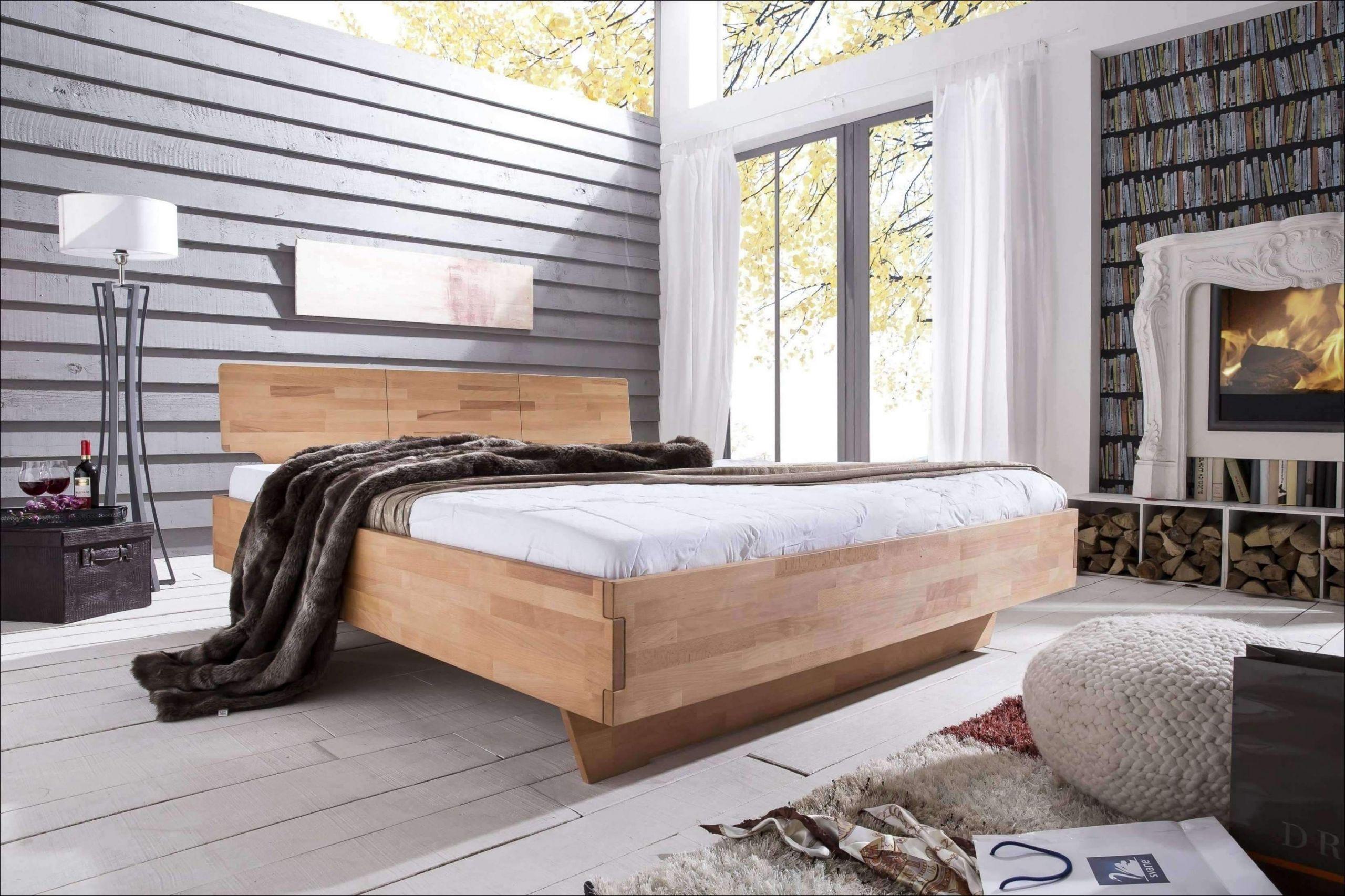 Full Size of Luxus Bett Französische Betten 140x200 Ohne Kopfteil 160x200 Mit Lattenrost Tojo Antik Komplett Sofa Bettfunktion Bette Badewanne Schlafzimmer 180x200 Steens Bett Luxus Bett