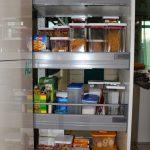 Vorratsschrank Küche Küche Vorratsschrank Küche Sitzecke Kaufen Tipps Einbauküche Mit E Geräten Handtuchhalter Musterküche Vorhang Ohne Kühlschrank Fliesen Für Schneidemaschine