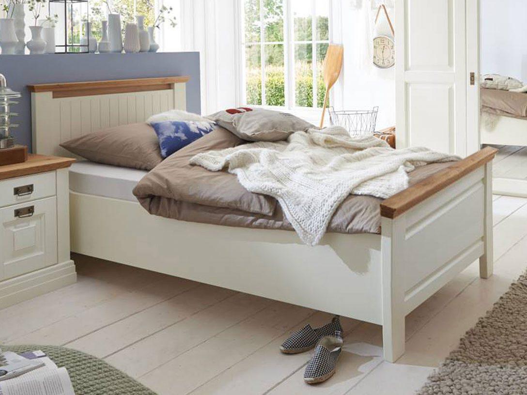 Large Size of 140 Bett Doppelbett Dreams 100 160 180 200 Cm Aus Pinie Hoch Mit Gästebett Weiß 100x200 120x200 Antik Weisses Bettkasten 160x200 Dänisches Bettenlager Bett 140 Bett