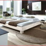 Betten Kaufen Bett Betten Kaufen Regale Gnstig Einzigartig Rund Tolles Günstig Sofa Ottoversand 200x220 Schüco Fenster 140x200 Tagesdecken Für Meise Balinesische Ikea 160x200