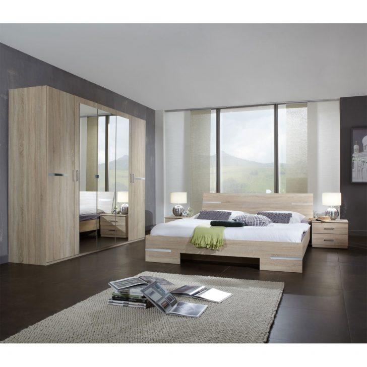 Schlafzimmer Set Anna Eiche Sgerau Nachbildung Ca 180 200 Cm Nolte Deckenlampe Klimagerät Für Weißes Komplette Günstige Deckenleuchte Modern Luxus Gardinen Schlafzimmer Schlafzimmer Set