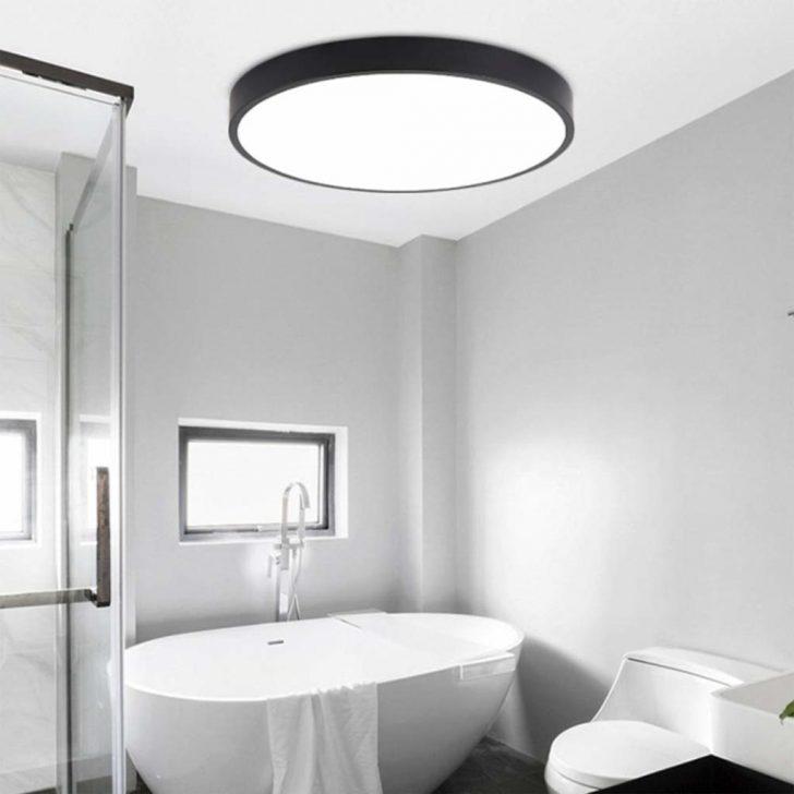 Medium Size of Deckenlampe Schlafzimmer Ikea Deckenleuchte Lampe Holz Skandinavisch E27 Led Dimmbar Design Pinterest 18w Ultra Dnn Rund W Real Vorhänge Fototapete Wohnzimmer Schlafzimmer Deckenlampe Schlafzimmer