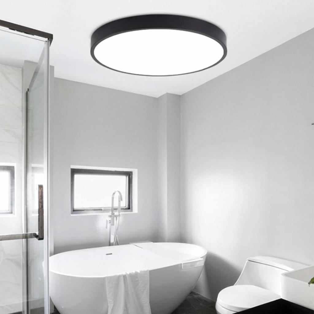 Full Size of Deckenlampe Schlafzimmer Ikea Deckenleuchte Lampe Holz Skandinavisch E27 Led Dimmbar Design Pinterest 18w Ultra Dnn Rund W Real Vorhänge Fototapete Wohnzimmer Schlafzimmer Deckenlampe Schlafzimmer