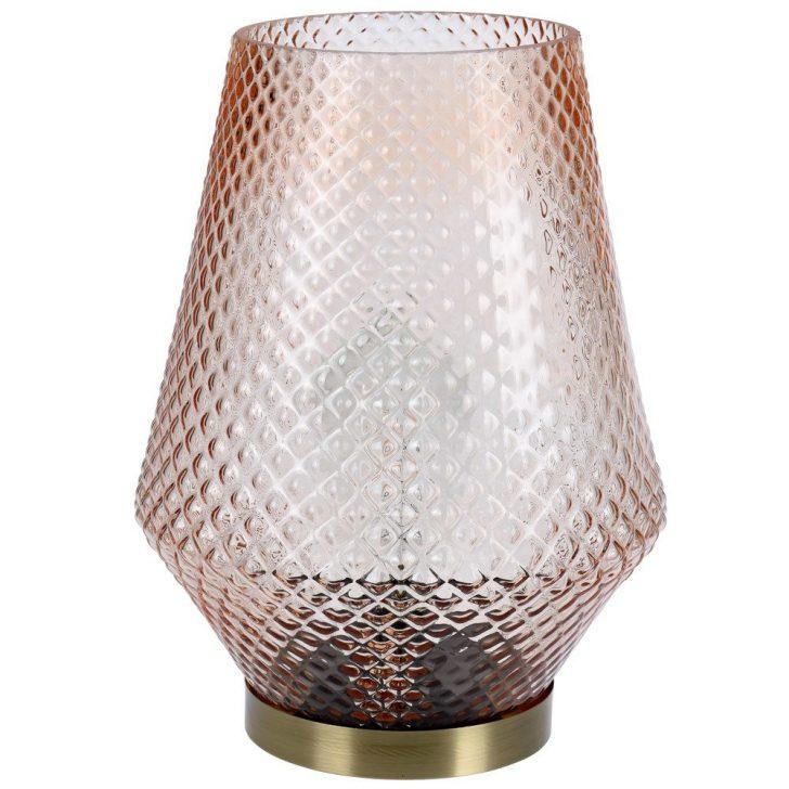 Medium Size of Tischlampe Wohnzimmer Board Led Deckenleuchte Deckenlampen Modern Fototapeten Bilder Fürs Liege Moderne Lampen Schrankwand Vorhänge Wohnwand Kommode Lampe Wohnzimmer Tischlampe Wohnzimmer