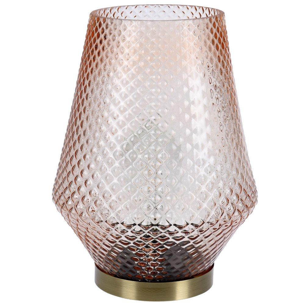Full Size of Tischlampe Wohnzimmer Board Led Deckenleuchte Deckenlampen Modern Fototapeten Bilder Fürs Liege Moderne Lampen Schrankwand Vorhänge Wohnwand Kommode Lampe Wohnzimmer Tischlampe Wohnzimmer