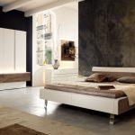 Hülsta Betten Bett Gentis Hls Einrichtung Betten Ikea 160x200 Günstige München 200x220 Außergewöhnliche Rauch 140x200 Für übergewichtige Treca überlänge Wohnwert Trends