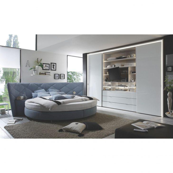 Medium Size of Komplette Schlafzimmer Auergewhnliches Boxspringbett In Hellem Blau Set Stehlampe Mit überbau Kommode Deckenlampe Luxus Wandtattoo Günstig Komplett Schlafzimmer Komplette Schlafzimmer
