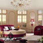 Luxus Bett Bett Luxus Bett Rundes Luxusbett Lionsstar Gmbh Einzelbett Weißes 90x200 Eiche Massiv 180x200 Mädchen Tagesdecken Für Betten Konfigurieren Weiß 100x200 Sonoma