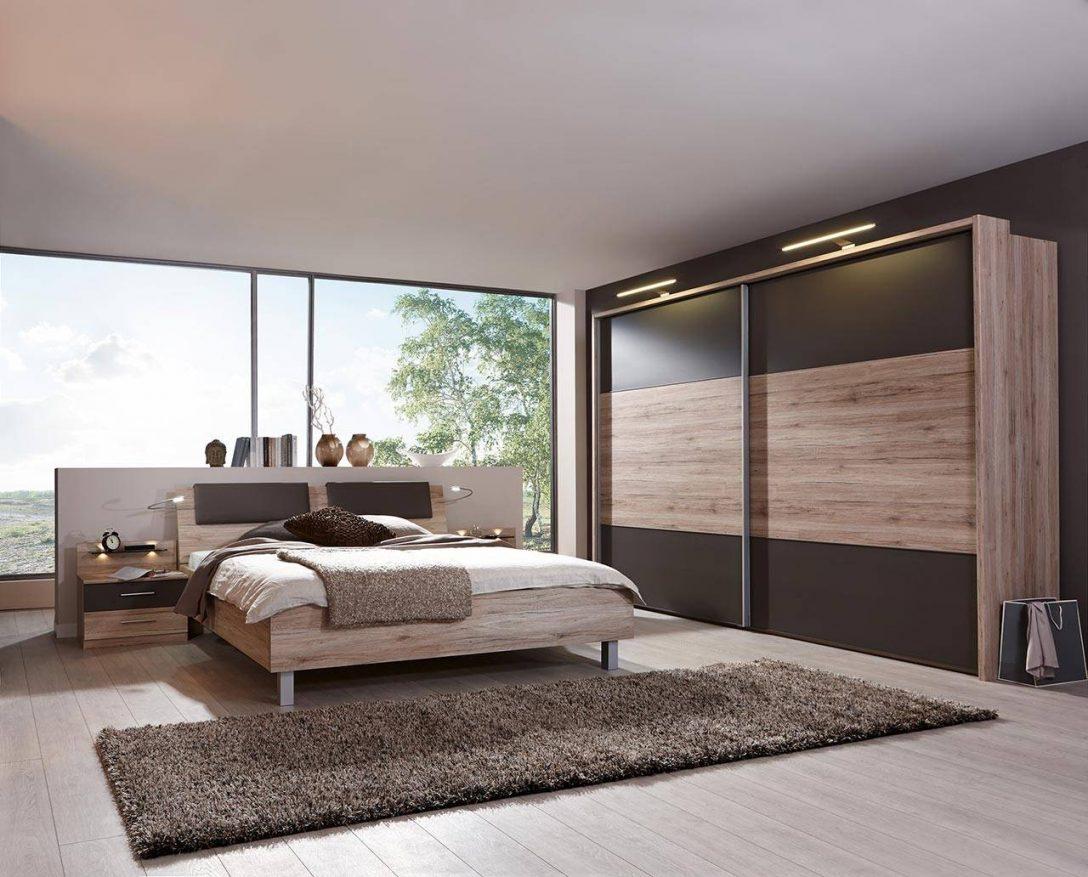 Large Size of Schlafzimmer Komplett Günstig Set 4 Teilig Santana Gnstig Online Kaufen Xxl Sofa Teppich Günstige Günstiges Bett Komplettes Wandtattoos Klimagerät Für Schlafzimmer Schlafzimmer Komplett Günstig