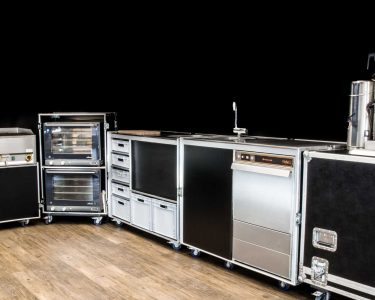 Mobile Küche Küche Mobile Küche Anhänger Kaufen Mobile Küche Catering Mobile Küche Kitcase Mobile Küche Mieten Hannover