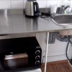 Mobile Küche Küche Mobile Küche Anhänger Kaufen Vanessa Mobile Küche Mobile Küche Altenheim Mobile Küche Willhaben