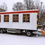 Mobile Küche Küche Mobile Küche California Beach Mobile Küche Mieten Stuttgart Mobile Küche Marco Polo Mobile Küche Mieten Nürnberg