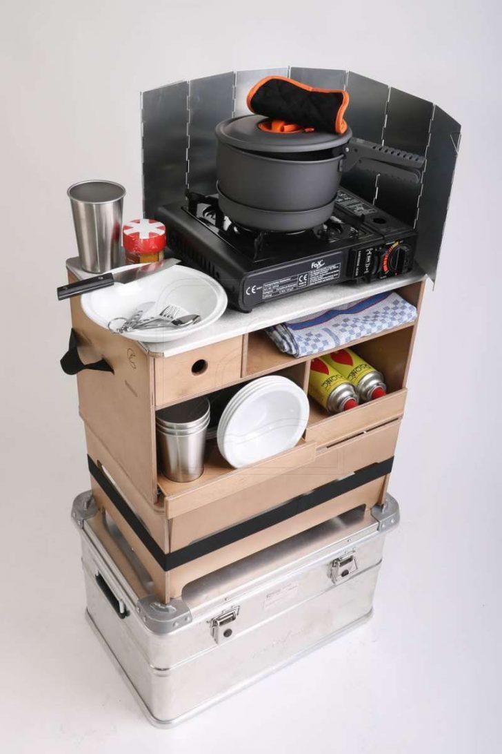 Medium Size of Mobile Küche Edelstahl Mobile Küche Flightcase Mobile Küche Katastrophenschutz Mobile Küche Mieten Küche Mobile Küche