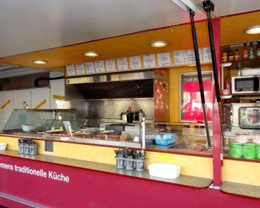Mobile Küche Küche Mobile Küche Hamburg Rieber Mobile Küche Mobile Küche Nürnberg Mobile Küche Anhänger