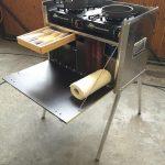 Mobile Küche Küche Mobile Küche In Alubox Mobile Küche Gebraucht Mobile Küche T5 Multivan Mobile Küche Mit Wassertank