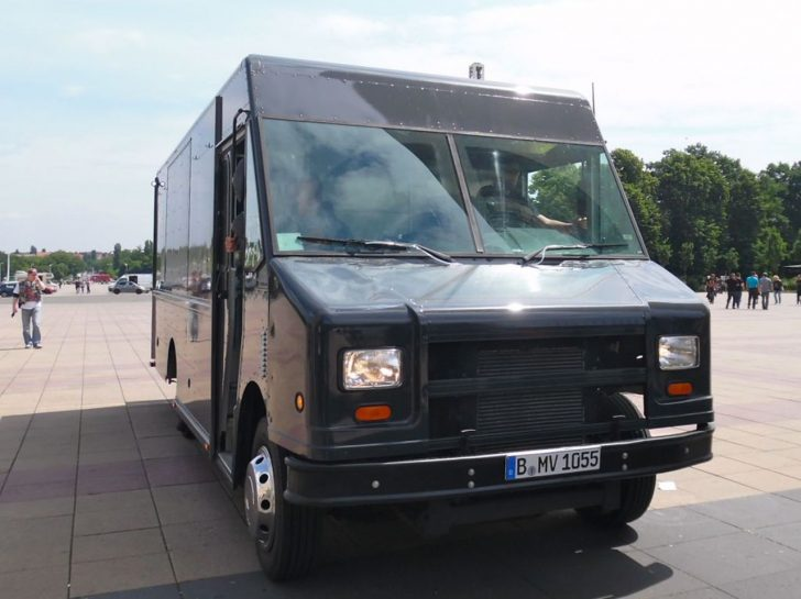 Medium Size of Mobile Küche Mieten Düsseldorf Mobile Küche Mieten Hamburg Bulthaup Mobile Küche Mobile Küche Für Draußen Küche Mobile Küche
