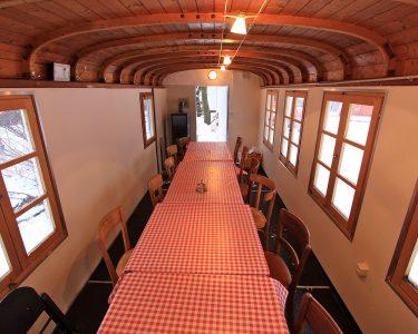 Mobile Küche Küche Mobile Küche Mieten Schweiz Mobile Küche Hamburg Mobile Küche V Klasse Gastronomie Mobile Küche