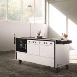 Mobile Küche Küche Mobile Küche Pflegeheim Mobile Küche Schweizer Armee Mobile Küche Mit Wassertank Gastronomie Mobile Küche