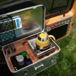 Mobile Küche Küche Mobile Küche Projekt Mobile Küche Kitcase Vanessa Mobile Küche Mobile Küche Mit Wassertank
