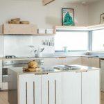 Mobile Küche Küche Mobile Küche Schule Mobile Küche Sastra Mobile Küche Willhaben Mobile Küche Ohne Wasseranschluss