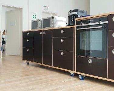 Mobile Küche Küche Mobile Küche T5 Multivan Mobile Küche V Klasse Mobile Küche Selber Bauen Mobile Küche Projekt