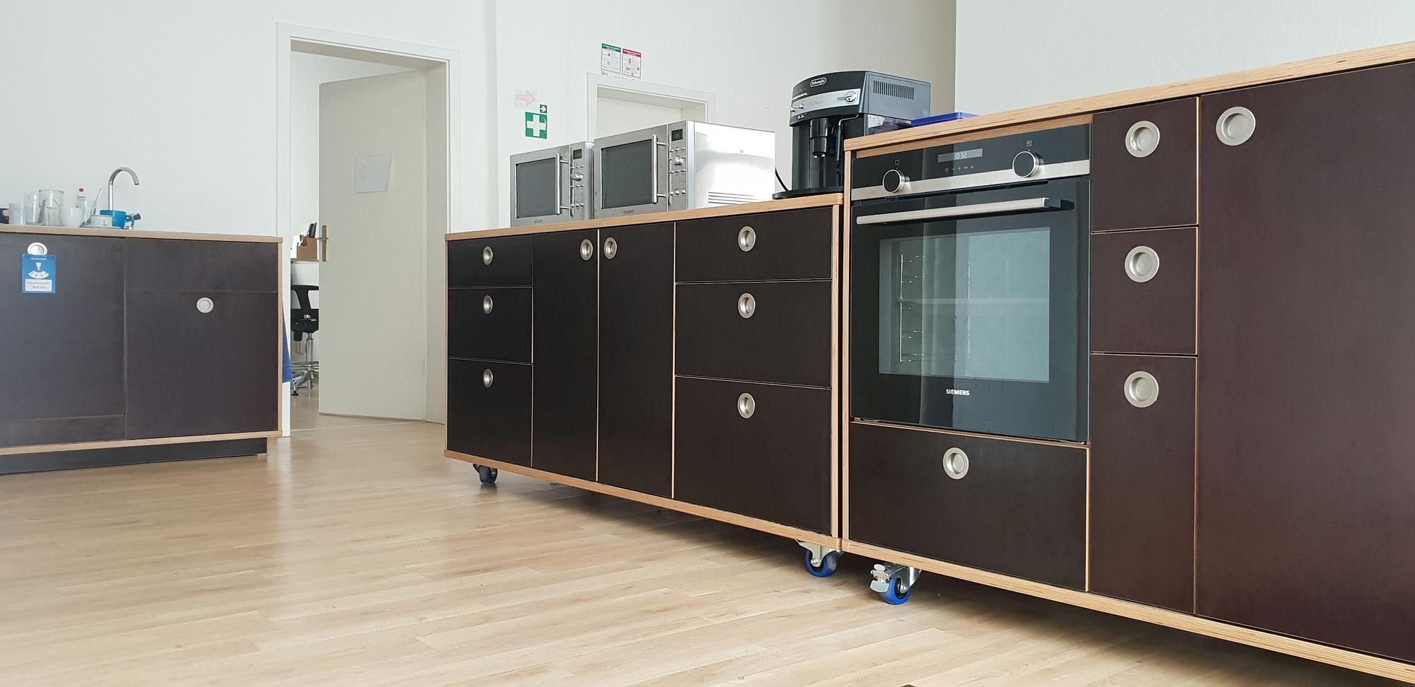 Full Size of Mobile Küche T5 Multivan Mobile Küche V Klasse Mobile Küche Selber Bauen Mobile Küche Projekt Küche Mobile Küche
