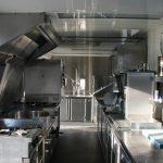 Mobile Küche Küche Mobile Küche Willhaben Mobile Küche Catering Mobile Küche Mieten Düsseldorf Mobile Küche Projekt