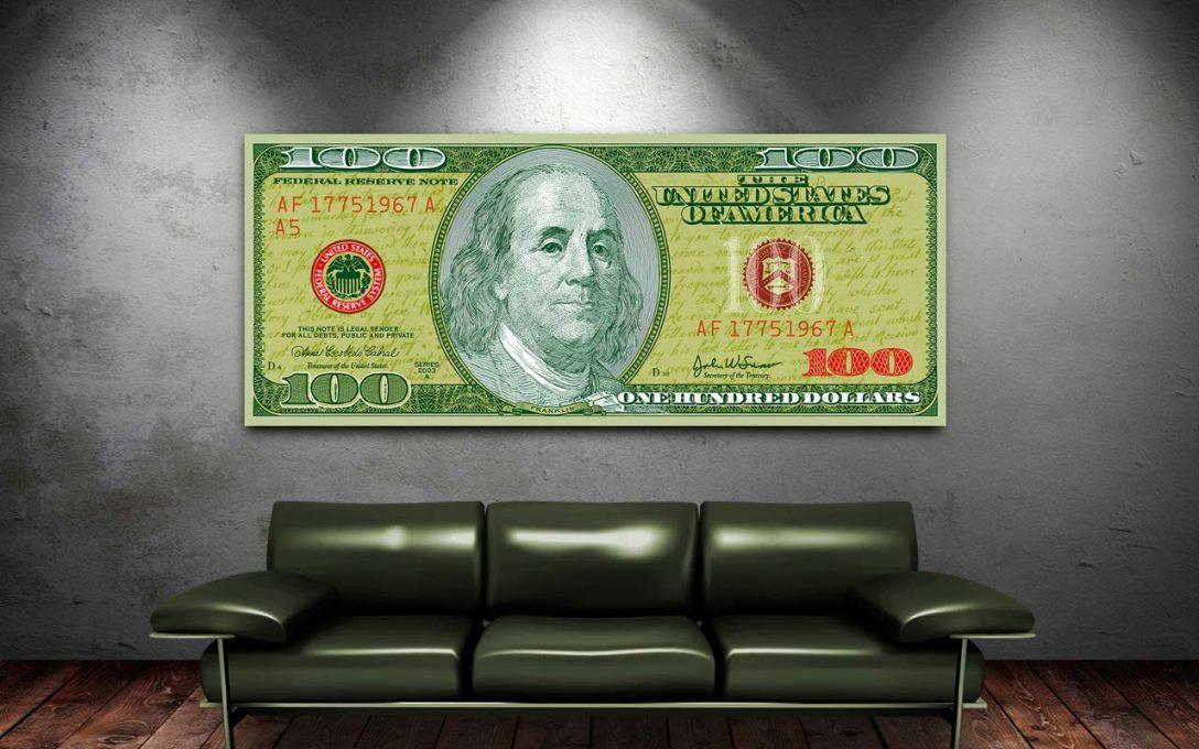 Large Size of Moderne Bilder Wohnzimmer Xxl Lutz Ebay Anbauwand Sessel Led Deckenleuchte Teppich Deckenlampe Pendelleuchte Lampen Tischlampe Sofa U Form Wandbild Poster Wohnzimmer Wohnzimmer Bilder Xxl