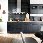 Moderne Country Küche Moderne Küche Kaufen Moderne Küche Farben Moderne Küche Wandfarben Küche Moderne Landhausküche