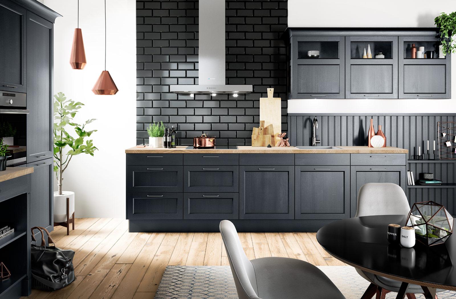 Full Size of Moderne Country Küche Moderne Küche Kaufen Moderne Küche Farben Moderne Küche Wandfarben Küche Moderne Landhausküche