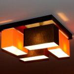 Deckenlampen Wohnzimmer Modern Wohnzimmer Moderne Deckenlampen Wohnzimmer Deckenleuchten Wohnzimmer Modern Led Lampen Wohnzimmer Modern Rund Lampen Wohnzimmer Decke Modern