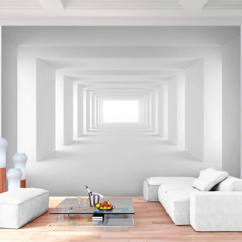 Full Size of Moderne Fototapete Wohnzimmer Fototapete In Wohnzimmer Fototapete Wohnzimmer Ideen Fototapete Wohnzimmer Ebay Wohnzimmer Fototapete Wohnzimmer